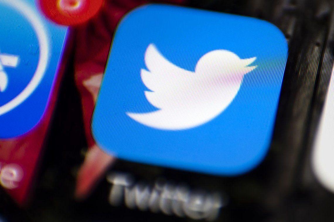 Twitter rediseña la función de RT y le suma gifs
