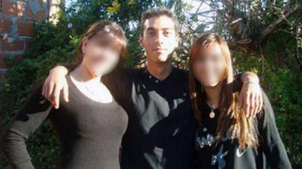 Berazategui | Una madre escuchó gritos, vio a su pareja violando a su hija y lo mató: está presa