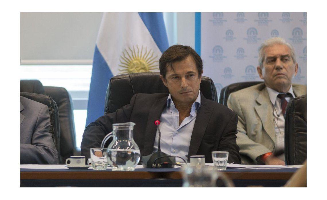 Daniel Lipovetzky sobre la interna Carrió-Garavano:No se puede iniciar un juicio político por una opinión periodística