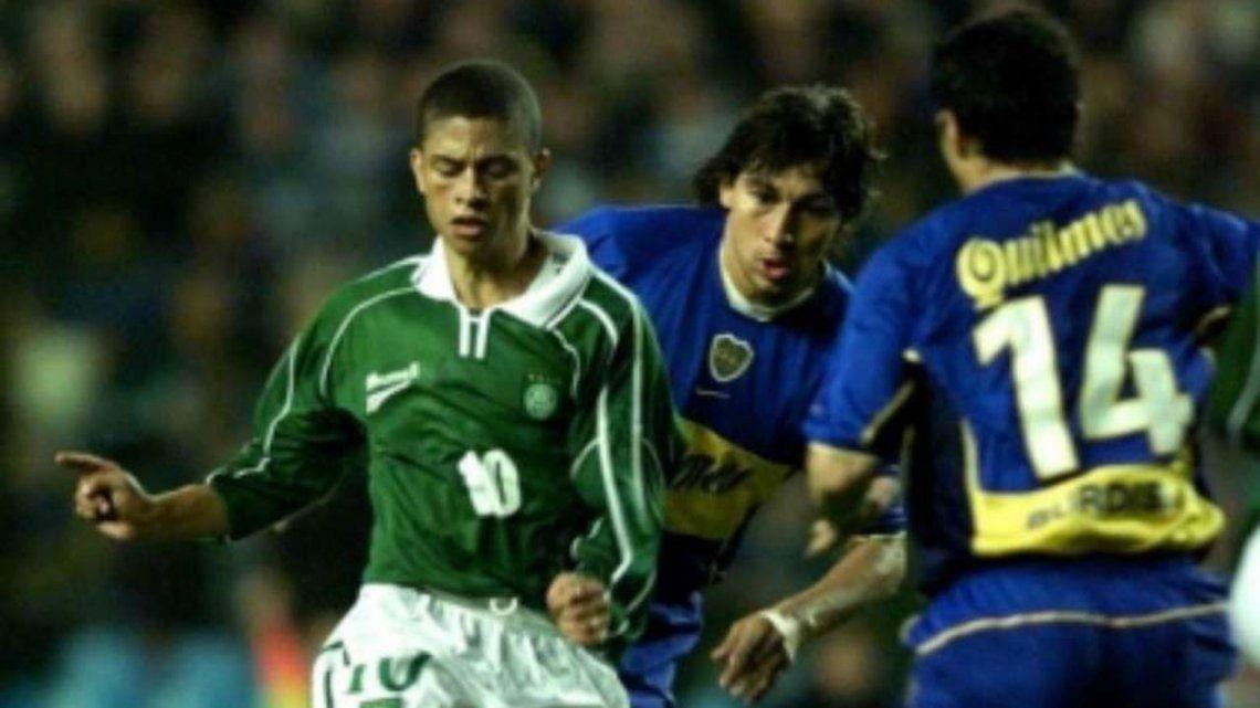 Copa Libertadores: cómo le fue a Boca cada vez que jugó una semi de la Libertadores