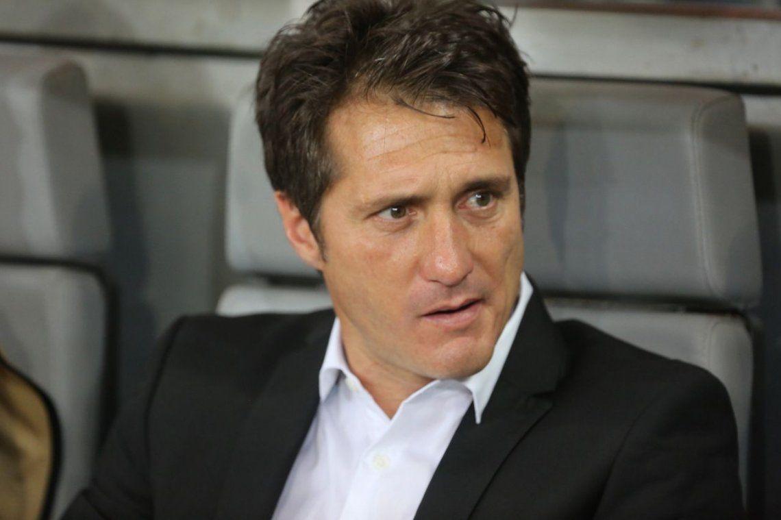 Madrid no lo desvela: Boca va con todo contra Independiente