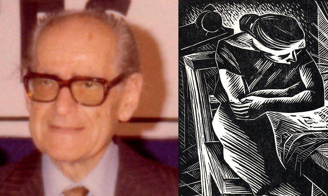 El nieto de Víctor Rebuffo continúa su lucha en defensa de un legado artístico de incalculable valor