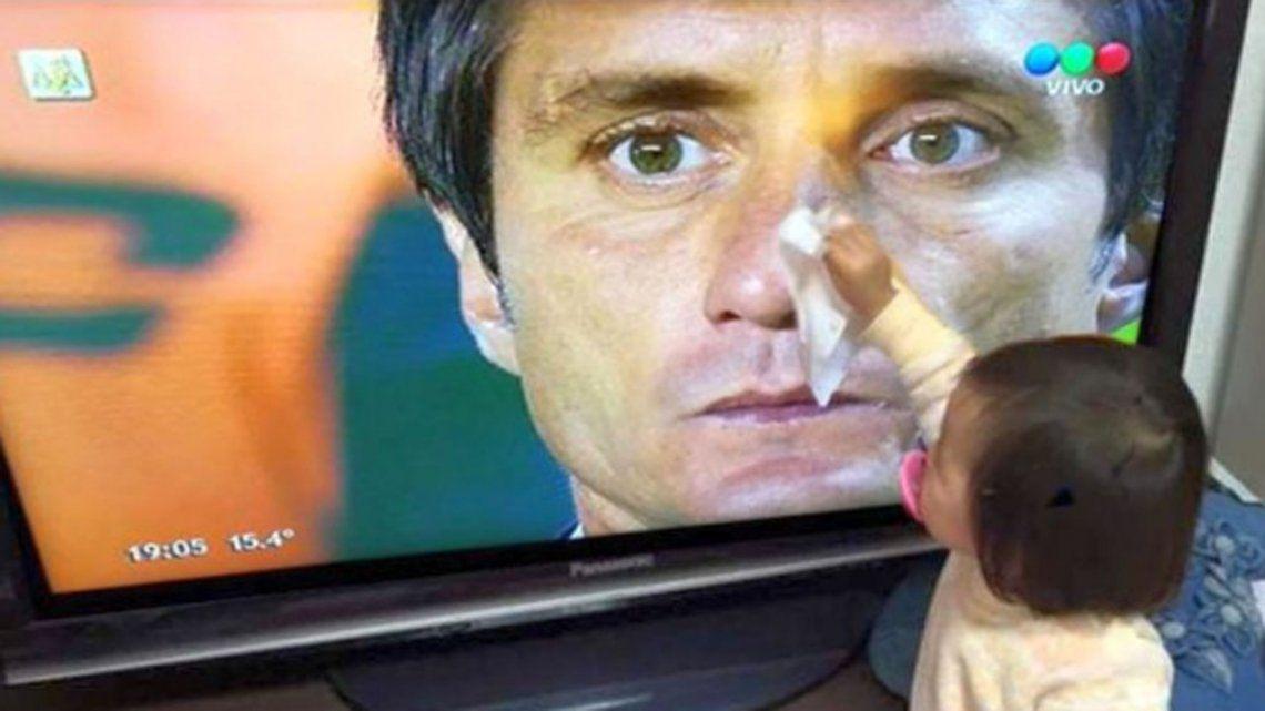 Los mejores memes de Racing-Boca: llantos, intensidad y reclamos
