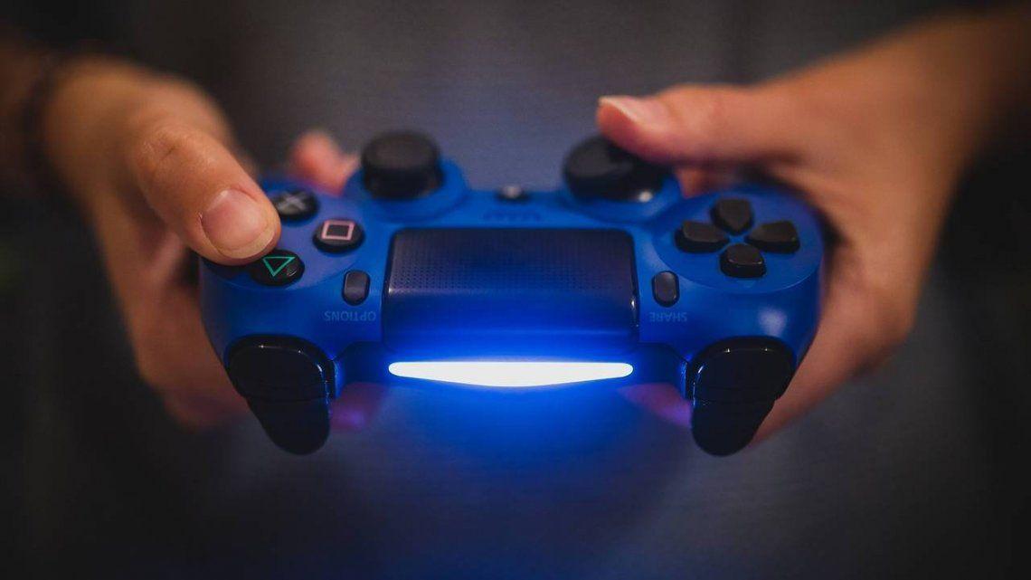 Sony patentó una mecánica de retrocompatibilidad para PS5