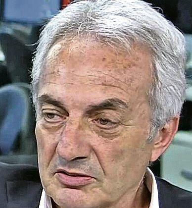 dEmilio Apud