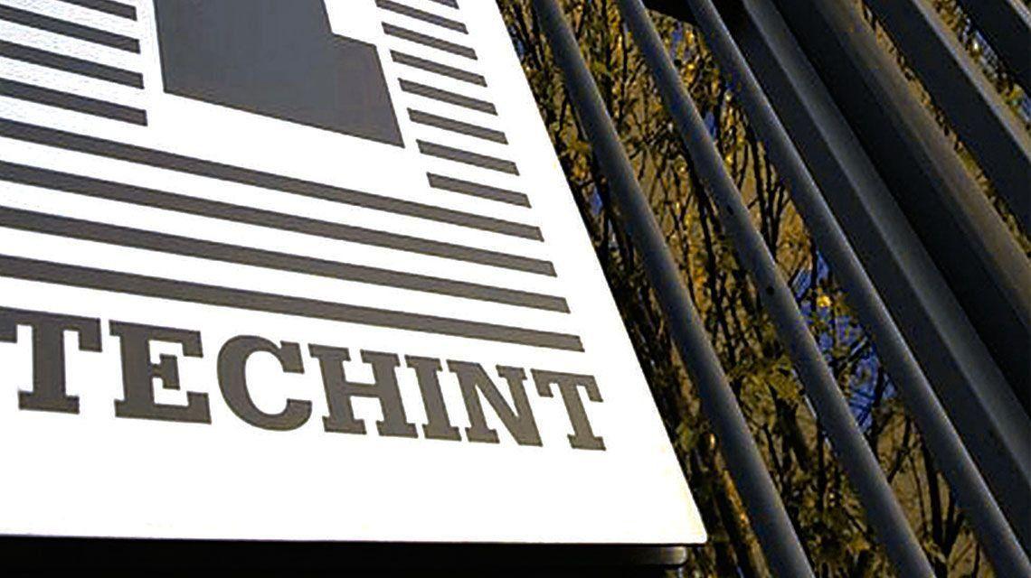 Allanaron las oficinas de Techint por una causa de pago de sobornos en Brasil