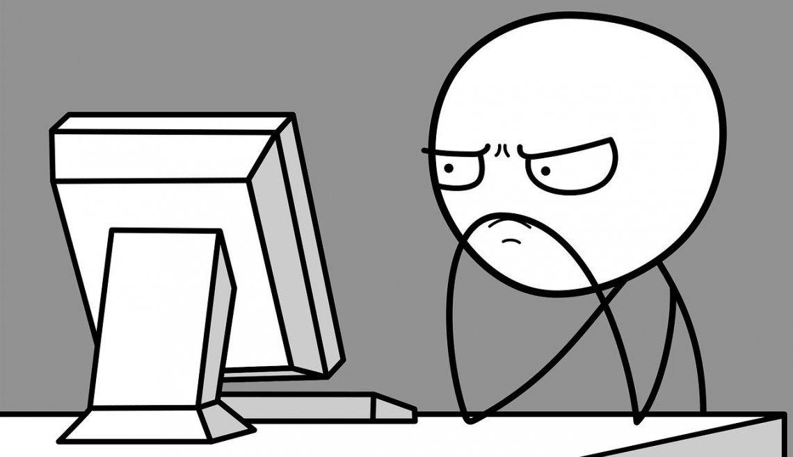 Advierten que este viernes y sábado Internet funcionaría más lento