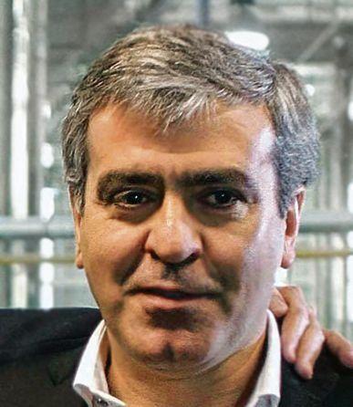 Descartan juicio político a Garavano