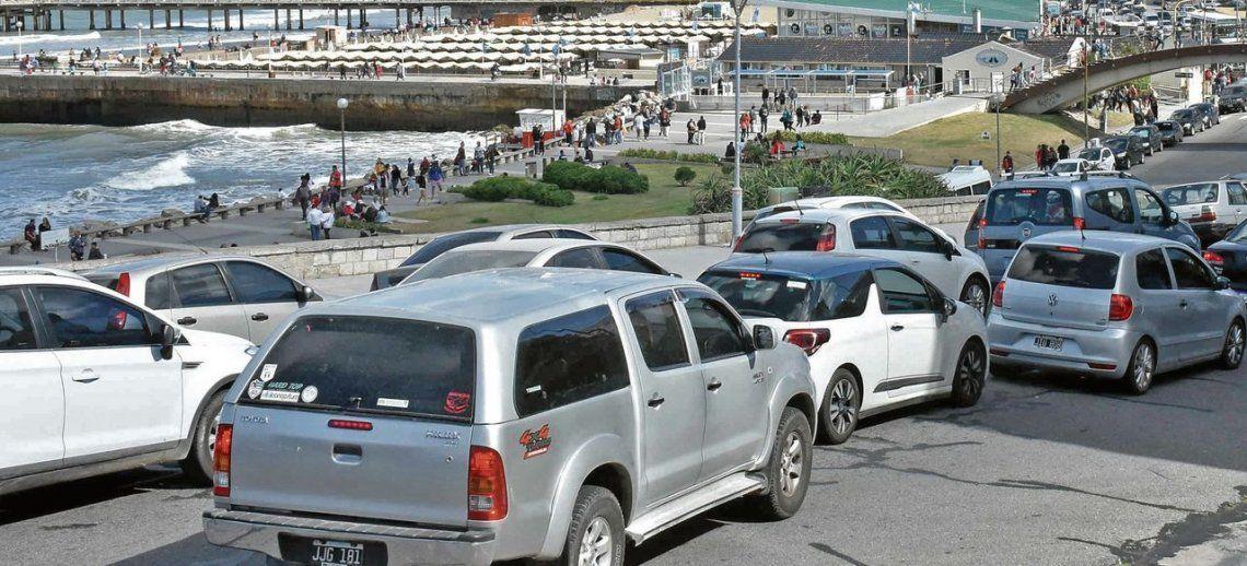 El Gobierno suspende el feriado puente del 24 de mayo.