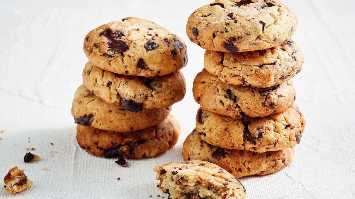 A pesar de la crisis el consumo de galletitas se mantiene estable