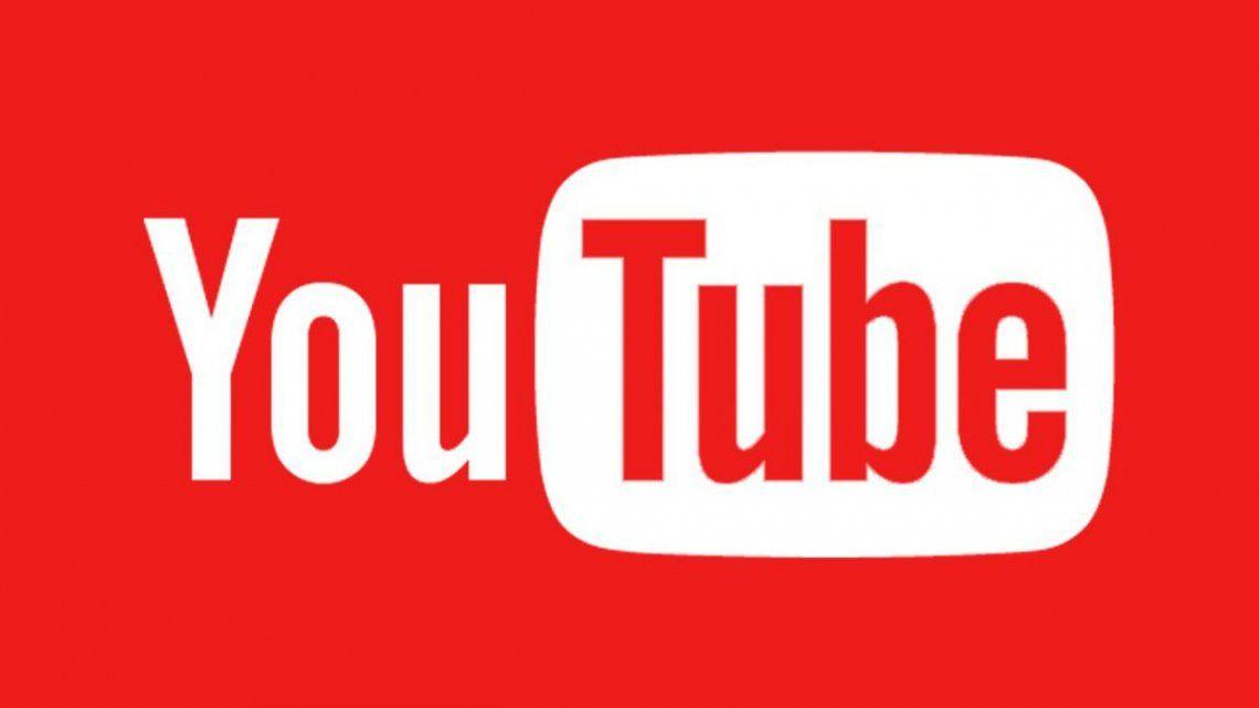 Aplican millonaria multa a YouTube por recopilar ilegalmente datos personales de niños