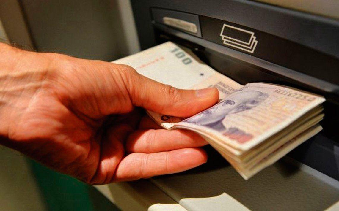 Agosto cierra con mayor inflación y devaluación
