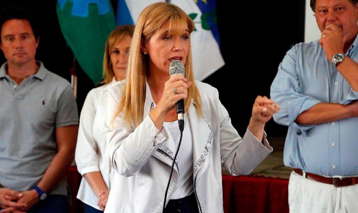 La Matanza: anunciaron el pago de un bono de 16 mil pesos para los municipales