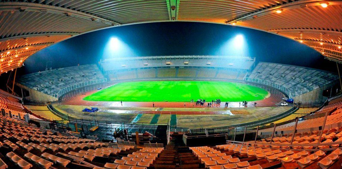 Polémica en puerta: Boca tendrá 36 mil entradas para sus hinchas y Tigre 17 mil tickets para ver la final de la Copa de la Superliga