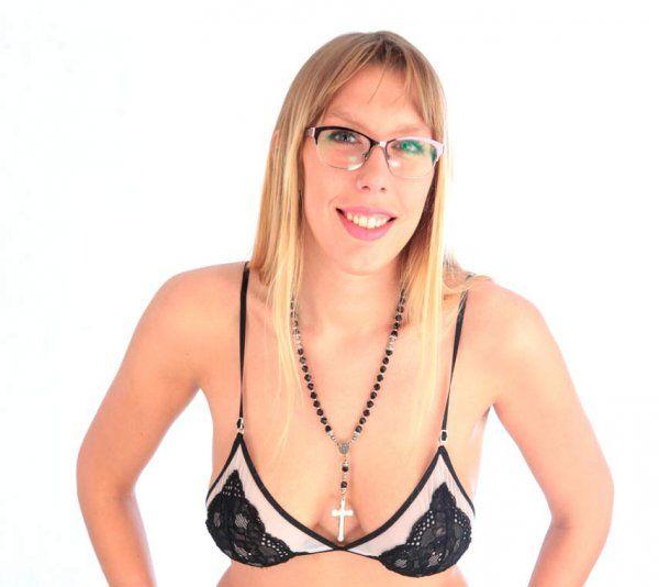 Denisse Kondek