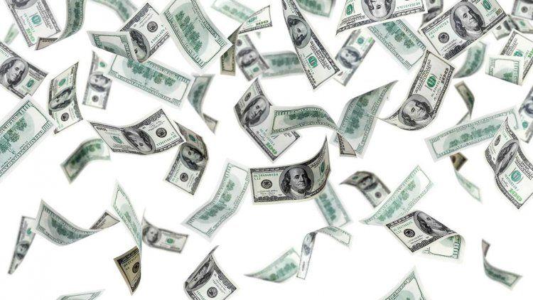 Revelan la fortuna qué reúnen 50 empresarios argentinos: U$S 58.000 millones
