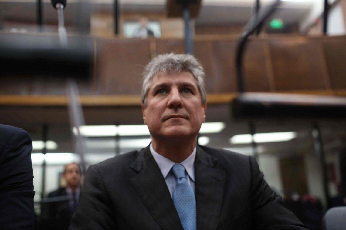 Confirmarían la condena a Boudou por la causa Ciccone
