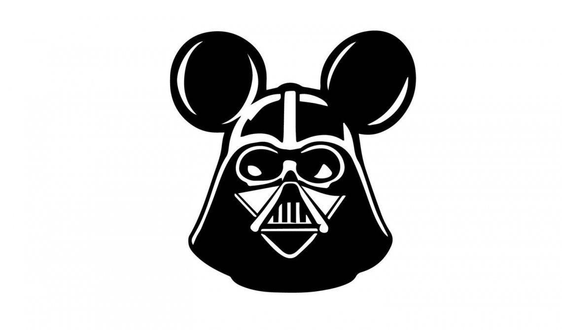 Star Wars: Disney ya recuperó lo que invirtió en comprar Lucasfilm
