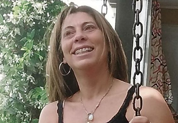 dIvana Milio estaba al frente de una empresa funeraria.