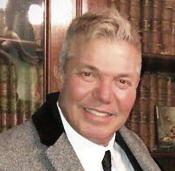 Burlando amenaza con bozal legal de Redrado a su ex