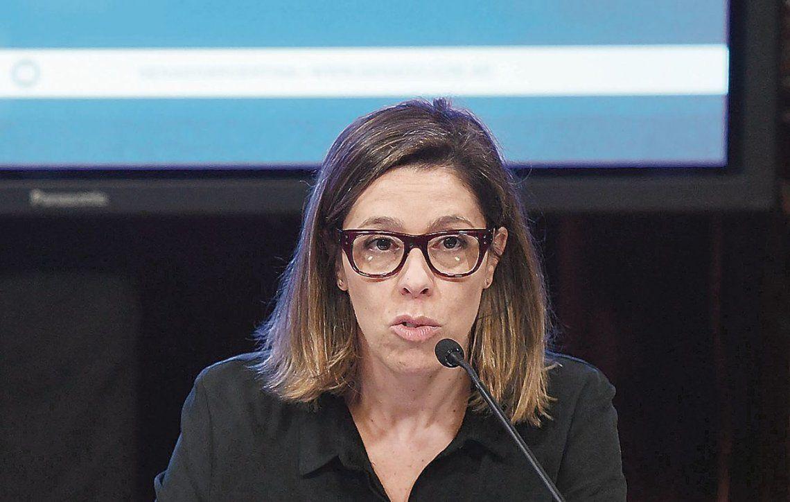 dLaura Alonso