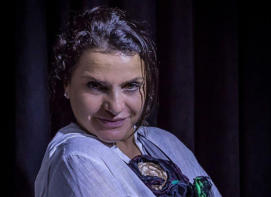 Viviana Sáez: Necesito saberlo todo, si descubro que me engañan se arma