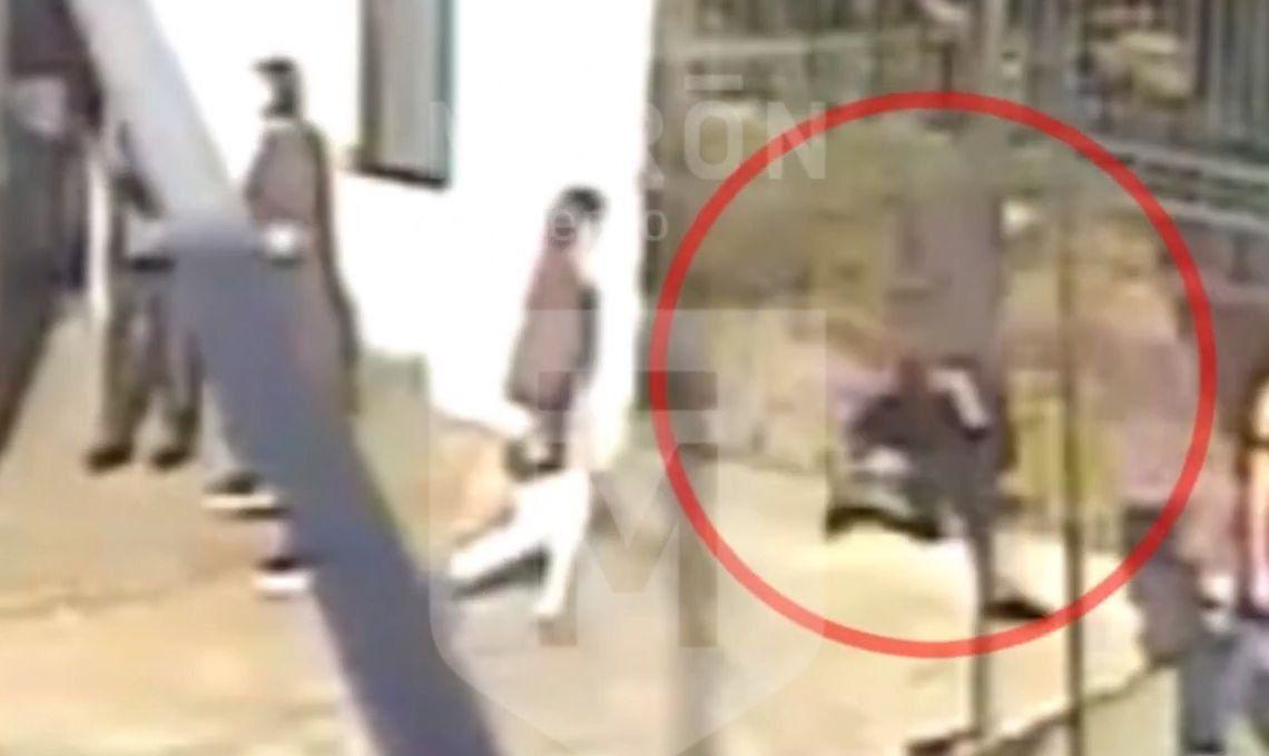 Morón: cayó el tirador de Pinar de Rocha que hirió a cuatro personas