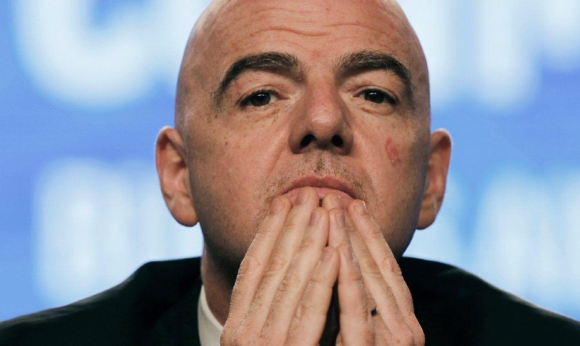 Football-leaks reveló maniobras ilegales del PSG y el Manchester City