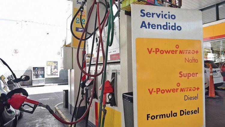 Oficializan compensación a las empresas petroleras