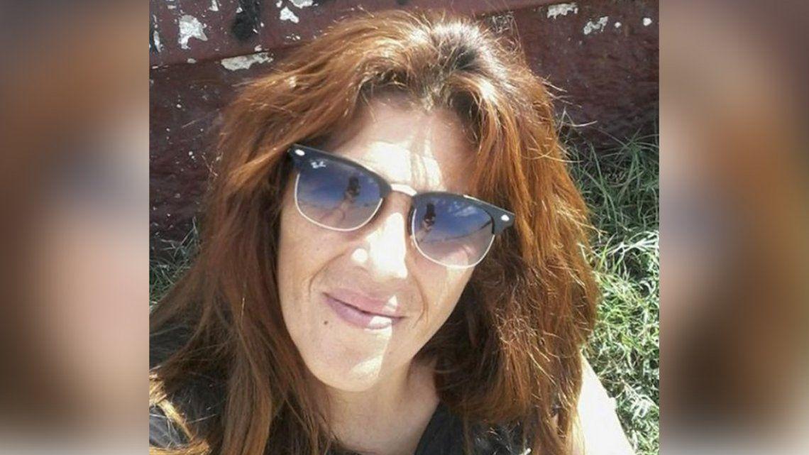 Detuvieron a la pareja de la mujer hallada muerta en Villa Gesell
