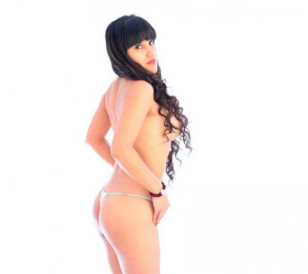 Romina Torrez