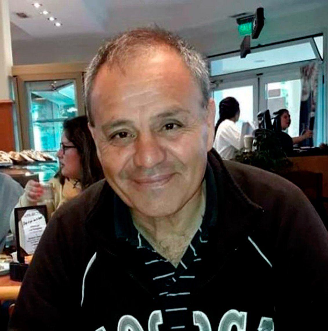 Pinamar: ex boxeador murió atragantado en concurso de medialunas