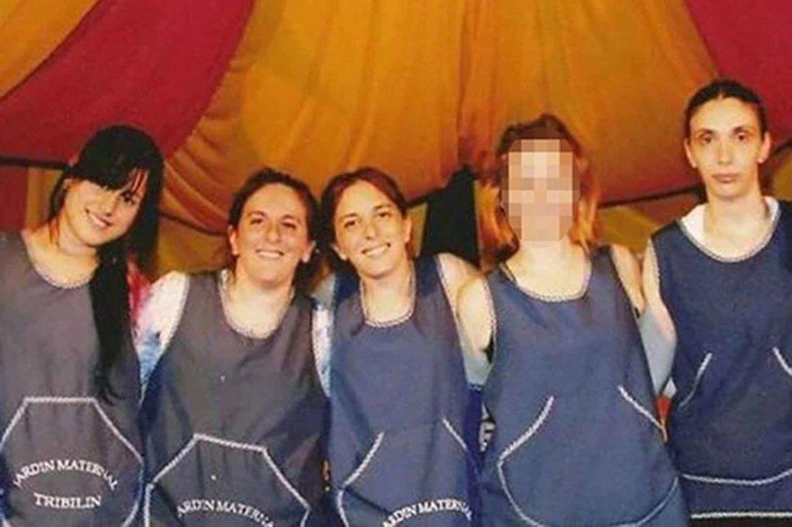 Entre 4 y 7 años de cárcel para las maestras del jardín Tribilin por maltrato infantil