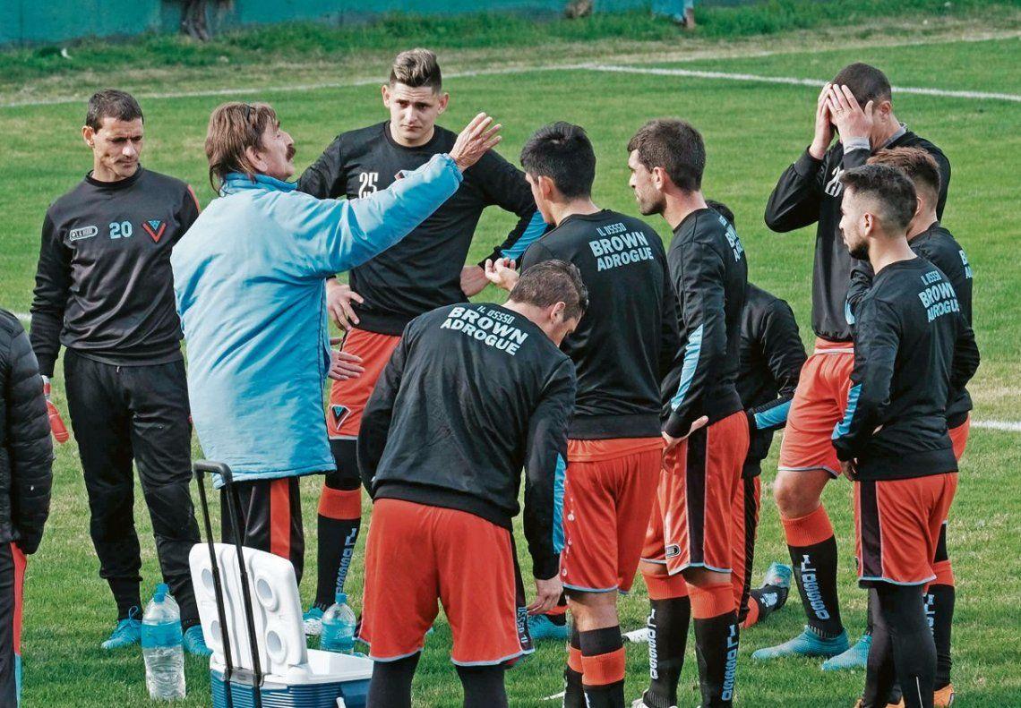 dEl Tricolor tiene ocho goles en nueve partidos disputados.
