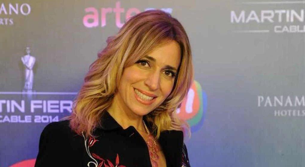 Sandra Borghi sufrió un violento asalto en plena 9 de Julio