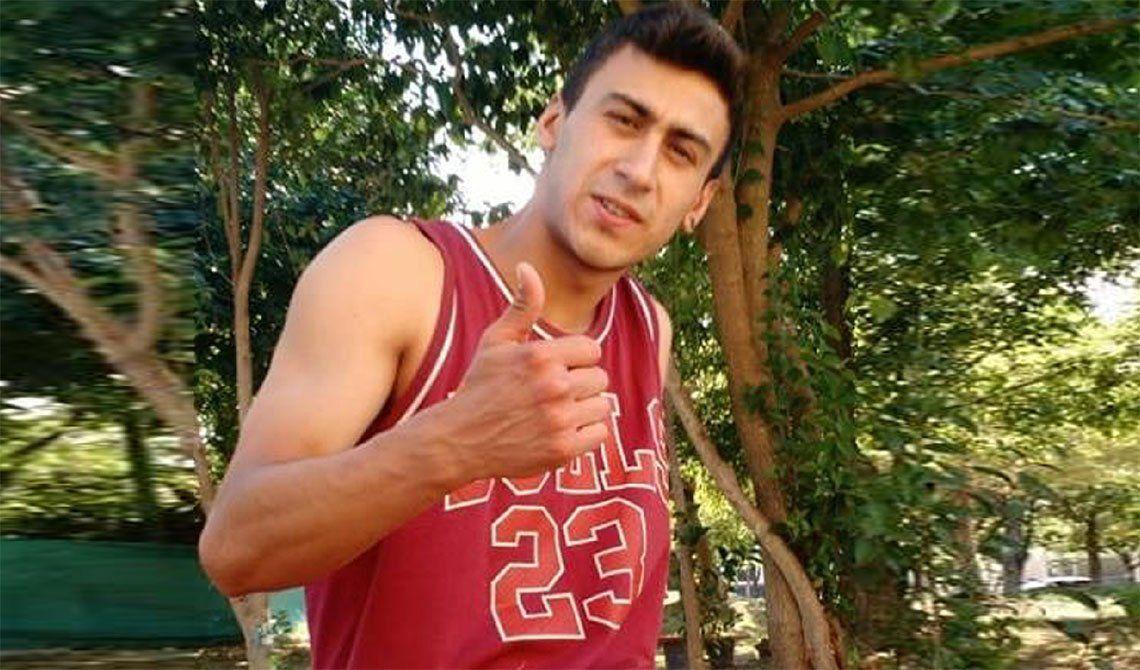 Florencio Varela: un obrero murió aplastado por una máquina en una papelera