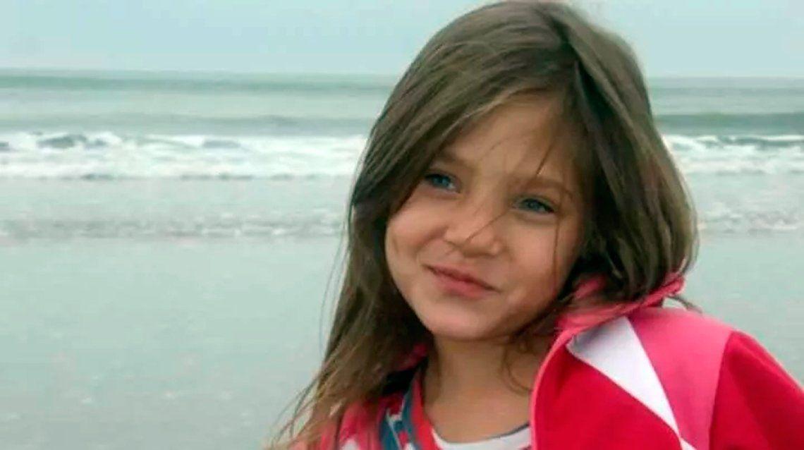 Mendoza: entraron a robar a su casa y se llevaron las cenizas de su hija fallecida