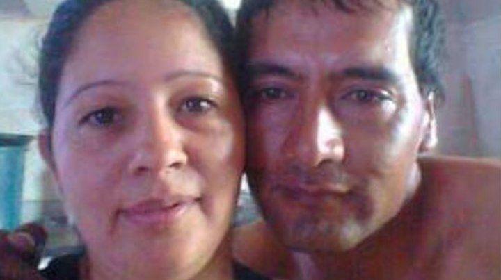 Mendoza: la degollaron y arrojaron por el desagüe