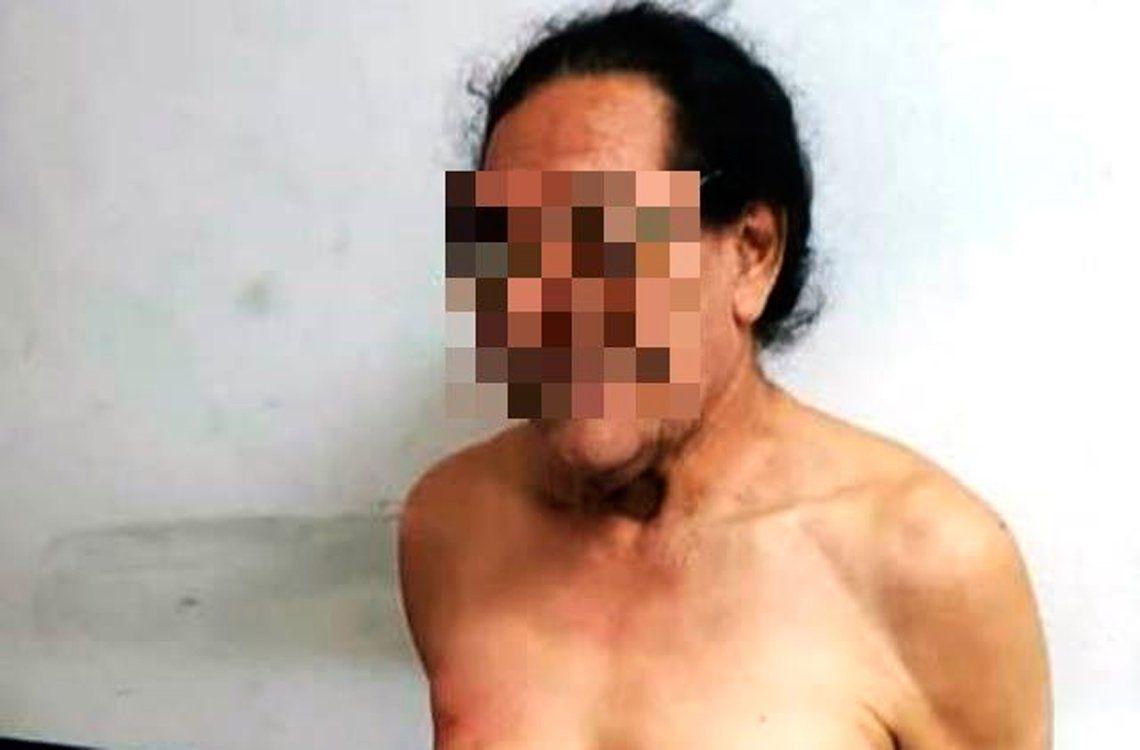 Lomas de Zamora: una mujer fue asesinada de varias puñaladas