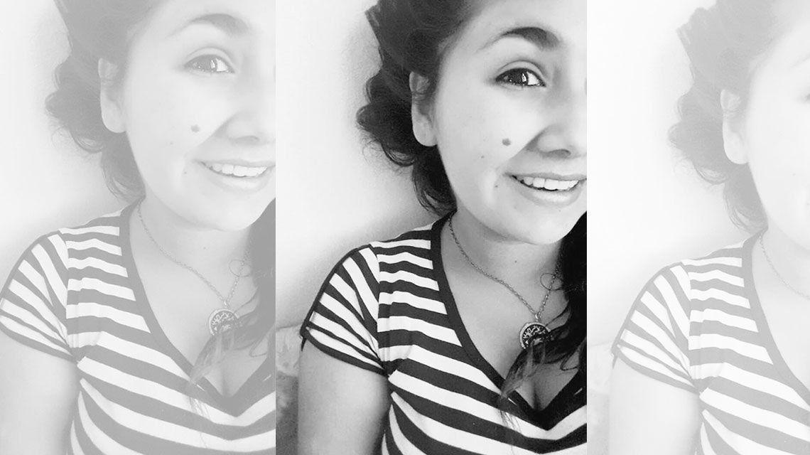 Córdoba: hallaron muerta a Karina Abba, la adolescente  desaparecida desde el domingo
