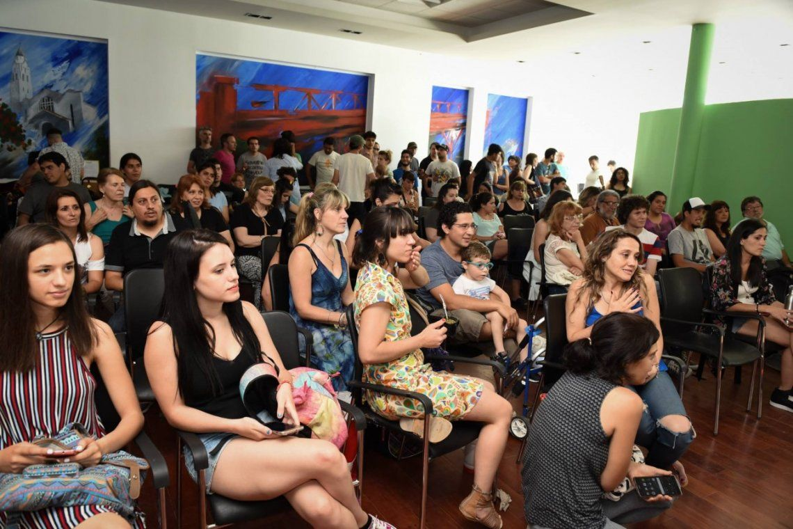 Ituzaingó: denuncian aumento de los robos en la zona de la Escuela de Música