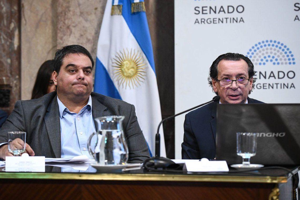 La CGT y el Gobierno negocian los detalles del bono compensatorio por la alta inflación