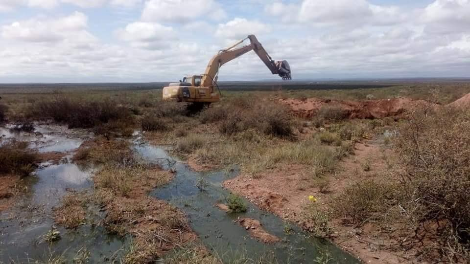 Vaca Muerta: el Gobierno redujo los subsidios a la extracción de gas