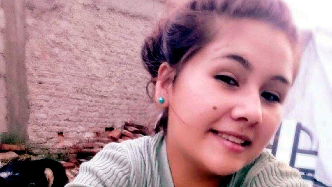 Me mandé una cagada: la confesión del primo de Karina Abba, la joven asesinada