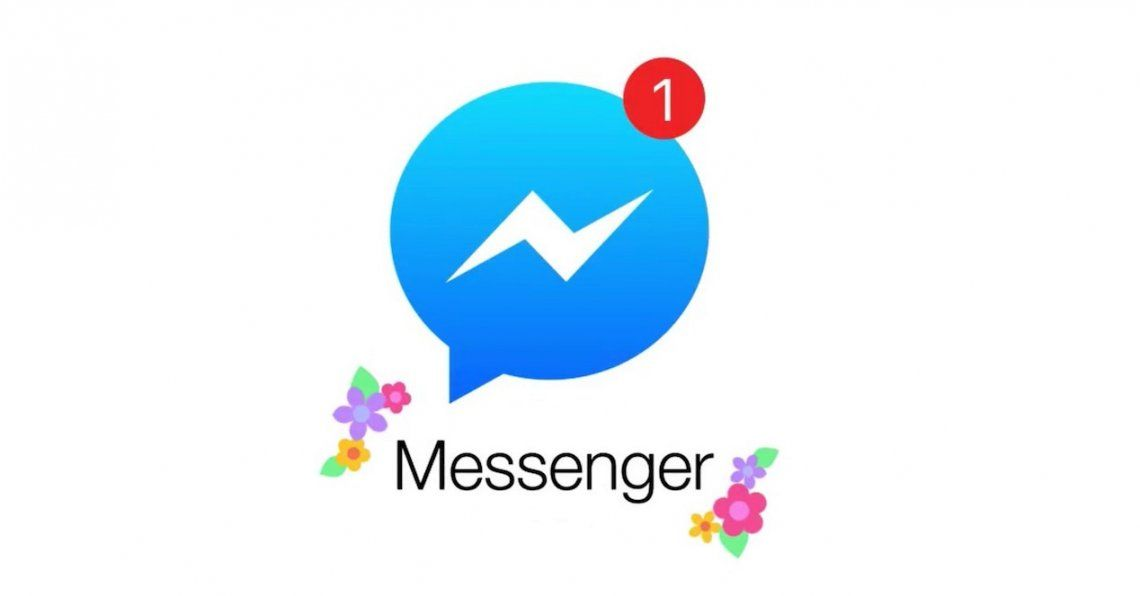 Facebook te dará 10 minutos para borrar los mensajes de Messenger