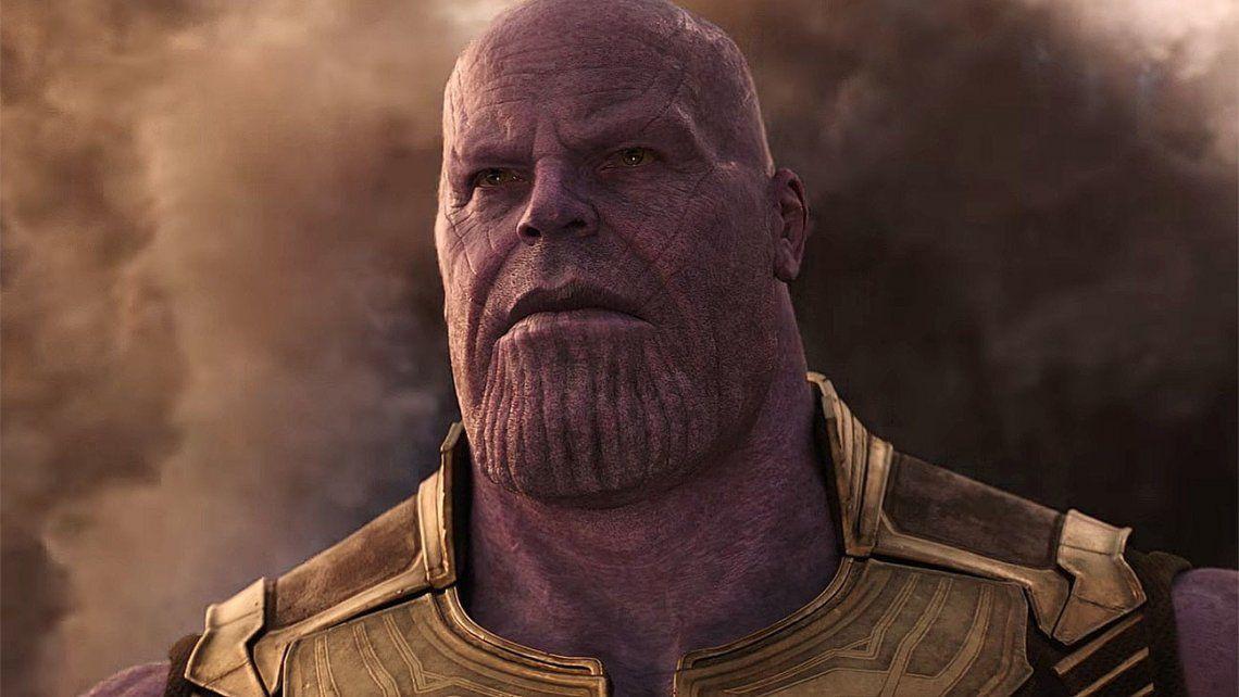 Avengers 4: el director Joe Russo reveló la posible duración del film