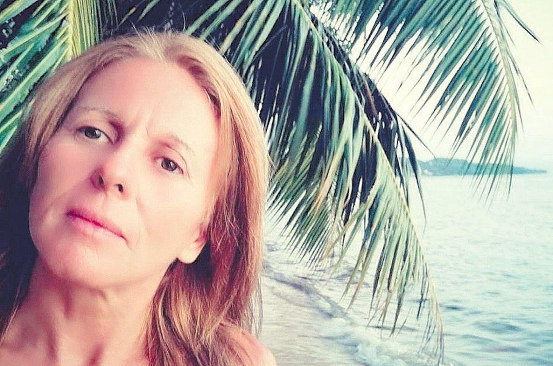 Una argentina sufrió un ACV en Tailandia y piden ayuda para trasladarla