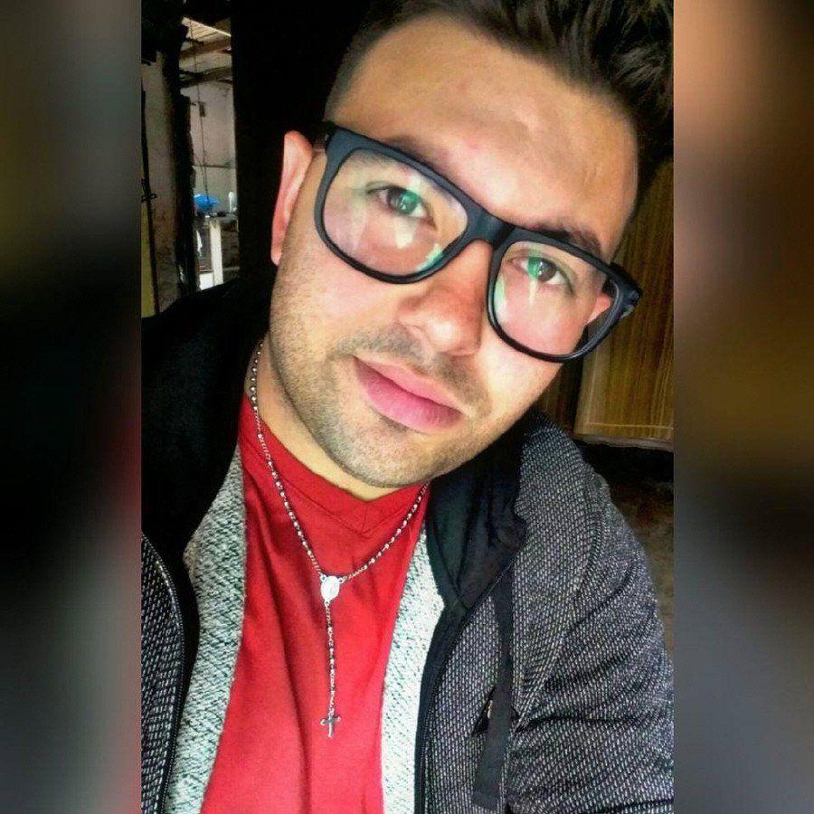 Joven herido en Villa Constructora sigue luchando por su vida