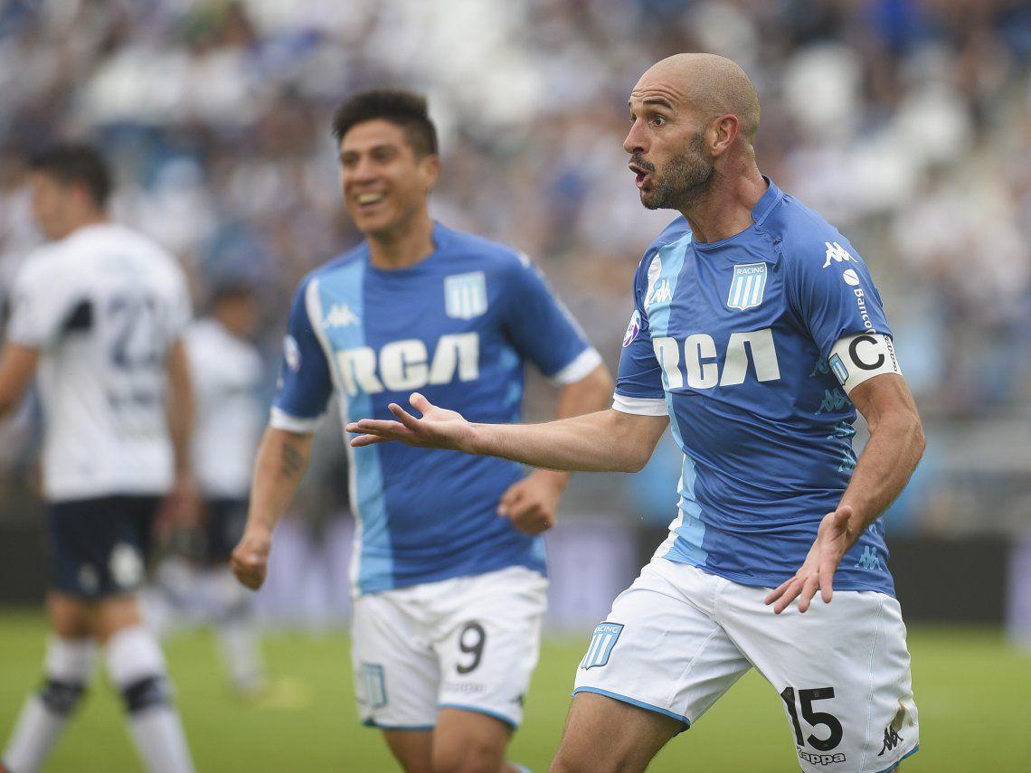 Tras el River-Boca en Madrid, así quedó la programación de la 15° fecha de la Superliga