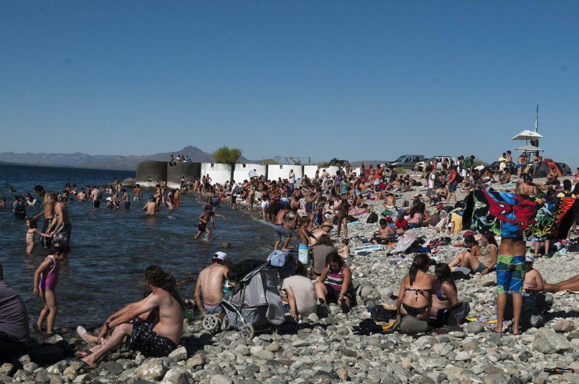Vacaciones 2019: cuáles son los 5 destinos más elegidos por los argentinos